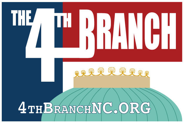 The 4th Branch NC